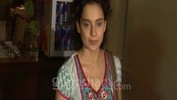 Kangana Ranaut and Vikas Bahl create 'Hungama' for QUEEN