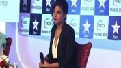 Priyanka loves being a Hindi film heroine