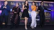 Get Ready For The IIFA's 'Do Da Tampa' With Priyanka Chopra & Sonakshi Sinha