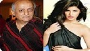 Mukesh Bhatt Attacks Unprofessional Jacqueline Fernandez