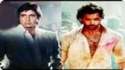 Hrithik Wants Big B To Watch 'Agneepath'