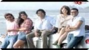 Sanjay Gupta talks about Zindagi Na Milegi Dobara Controversy