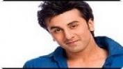 Ranbir Kapoor wins best actor award for Rockstar!