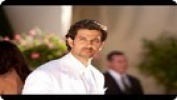 Hrithik Scared of Sanjay Dutt's Kancha Look In 'Agneepath'