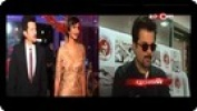 Anil Kapoor talks about his films Tezz & Race 2