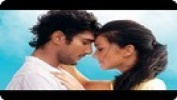 Ek Deewana Tha Song Hosanna In Legal Trouble