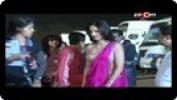 Shahid Kapoor goes the Dabangg way