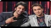 Imran Khan BEATS 'Rockstar' Ranbir at Foreign Box Office
