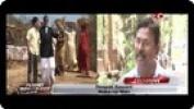 News Roundup: Amitabh Bachchan shoots one day before surgery, Vidya Balan promotes Kahaani at a radio station