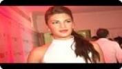 Housefull 2 Cast calls 'Jacqueline Fernandez' as 'BHABI'