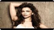 Deepika's 'Race 2' War Continues
