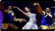 Mallika's Item Song In Ajay Devgn's 'Tezz'