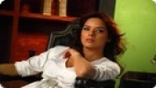 Udita Goswami's 'Diary Of A Butterfly' In Trouble