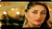 Kareena Kapoor The Real Star Of 'Agent Vinod'