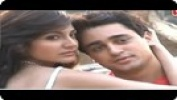 Imran Khan & Anushka In 'Matru Ki Bijlee Ka Mandola'