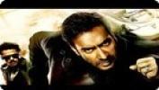 Shiv Sena Hinders The Shoot of 'Tezz' Movie