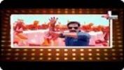 Ajay Signs 'Himmatwala' Remake