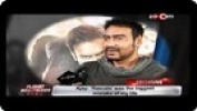 Ajay Devgn regrets doing Rascals