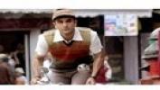 Ranbir Kapoor Starerr Barfi's Biggest Secret Revealed!