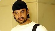 Aamir Khan Kicks Reema Kagti Out Of Talaash