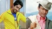 Ayushman Khurana's Role In Hamara Bajaj To Be Inspired By Dev Anand?