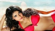 Hot Nandana Sen To Play Man Eater In 'The Forest'