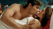 Murder 3 - Trailer Review - Randeep Hooda & Aditi Rao Hydari
