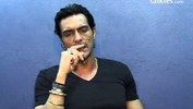 Arjun Rampal: 'Inkaar will give you a hangover'