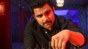 Sachiin Joshi talks about Upcoming Film 'Mumbai Mirror'