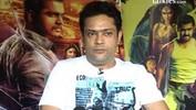 Ankush Bhatt Talks About Upcoming Film 'Mumbai Mirror'