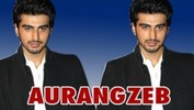 Aurangzeb FIRST LOOK ft Arjun Kapoor