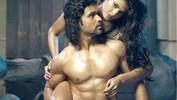Emraan Hashmi To Bare His Body For 'Ghanchakkar'