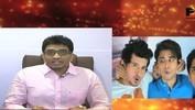 Astro Prediction For Chashme Baddoor - Bhavikk Sangghvi