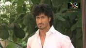 'Commando' Vidyut Helps CID To Solve A Case