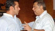Salman Khan and David Dhawan's FIGHT (2013)