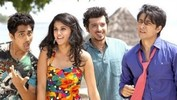 Chashme Baddoor Collects Rs 11.45 Crore - Box Office Report