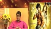 Astro Prediction For 'Commando' - Bhavikk Sangghvi