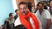 Sanjay Dutt To Be A Part Of 'Munna Bhai', State Rajkumar Hirani And Vidhu Vinod Chopra