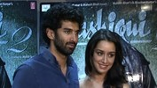 Is 'Aashiqui 2' Copied?