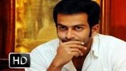 Exclusive- Prithviraj Gets Candid About Aurangzeb