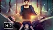 Box Office Report Of 'Ek Thi Daayan'