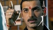 Will 'Shootout At Wadala' Be A HIT Or A FLOP?
