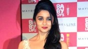 Alia is Karan Johar's good student