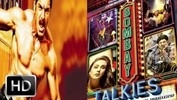 Box Office Report - 'Shootout At Wadala' & 'Bombay Talkies'