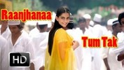 No Make Up For Sonam Kapoor In Raanjhanaa!