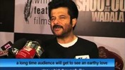 Anil is confident of Raanjhanaa