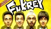 Pulkit Samrat - Fukrey Exclusive Interiew (2013) - FUNNY!!