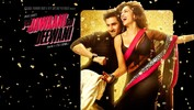 Will Yeh Jawaani Hai Deewani Be A HIT Or A FLOP?