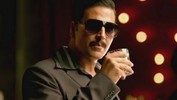 Akshay Kumar - Once Upon A Time In Mumbaai Again | The REAL GAME!!