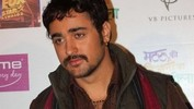 Imran Khan's New Look In Once Upon A Time In Mumbaai 2!!